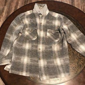 Unionbay Mens Flannel